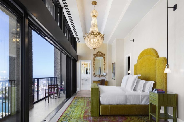 re-purposed-spaces-transformed-into-luxury-hotels-ker-downey