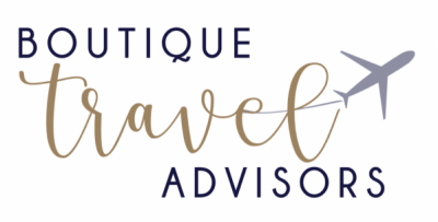 Boutique Travel Advisors