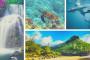 Hawaii islands