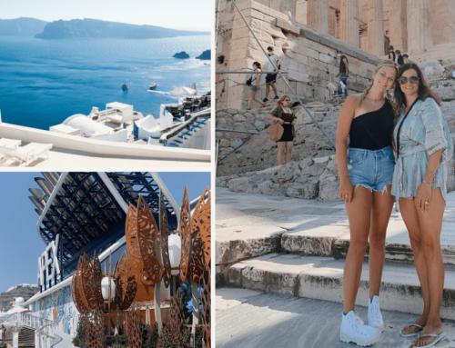 Review Of Celebrity Cruises Apex Ship Mediterranean Voyage